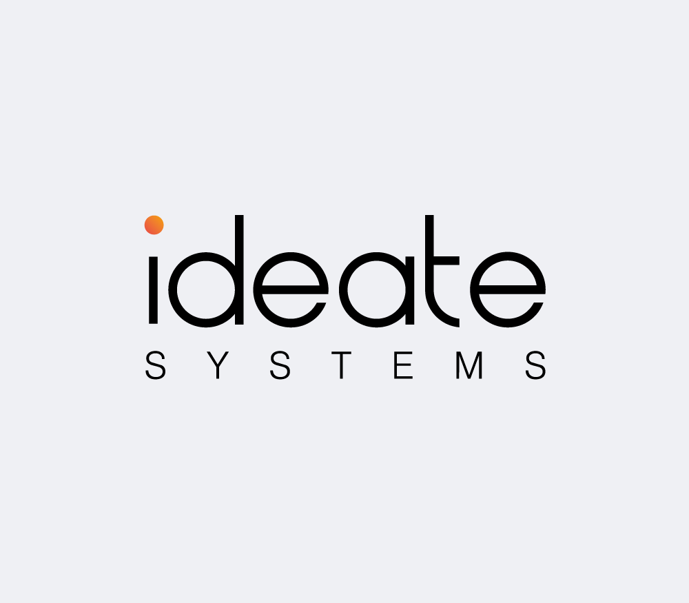 ideate systems india
