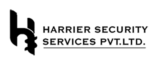 Harrier Security Services