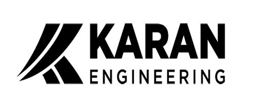 Karan-Engineering