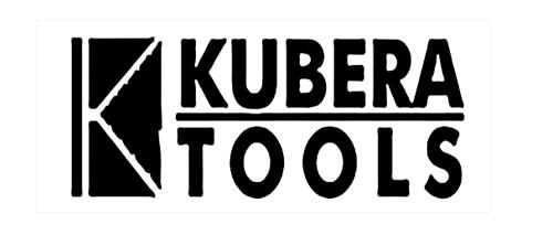 kubera tools