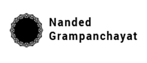 Nanded Grampanchayat