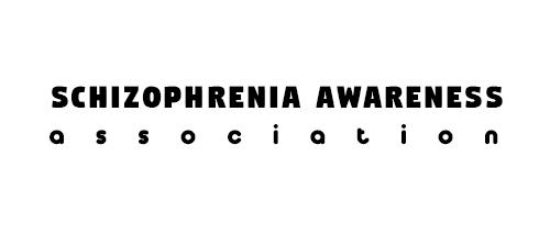 Schizophrenia Awareness Association