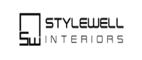 Stylewell Interiors