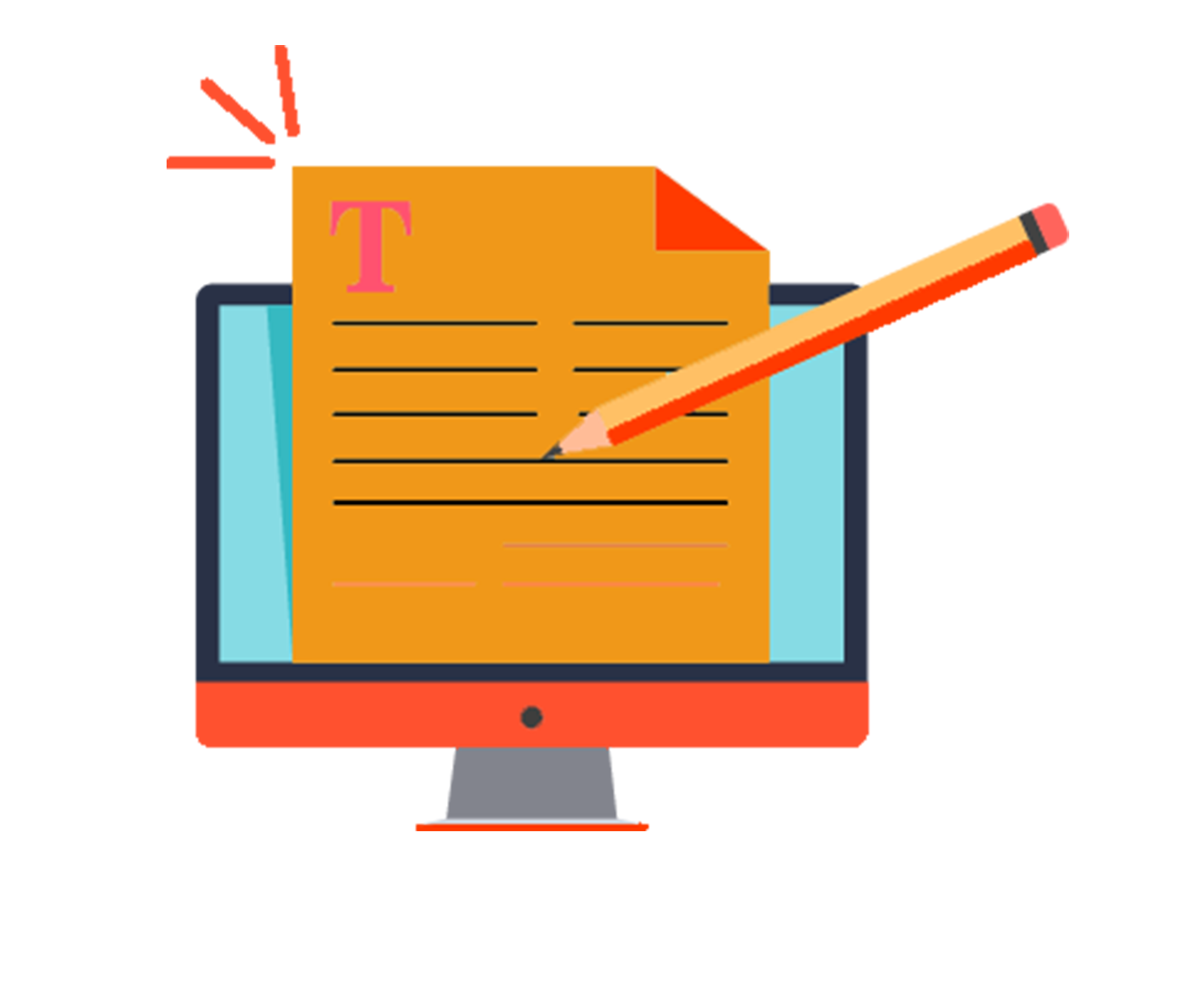 content writing digital marketing services in pune india